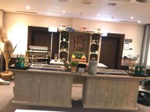 Bob & Frank Cocktails Hoofddorp Amsterdam Adamashuis benefiet cocktail catering bedrijfsfeest