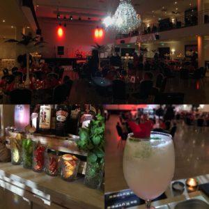 De Koning Bob & Frank Hoofddorp Haarlem Amsterdam Cocktails Events Catering Bier Bedrijfsfeest Events Partyservice 2