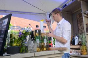 Gopisingh van Os Notarissen Bob & Frank Hoofddorp Haarlem Amsterdam Cocktails Events Catering Bier Bedrijfsfeest Events Partyservice (11)