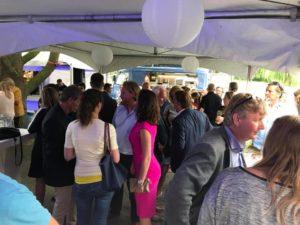 Gopisingh van Os Notarissen Bob & Frank Hoofddorp Haarlem Amsterdam Cocktails Events Catering Bier Bedrijfsfeest Events Partyservice