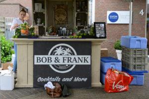 Gopisingh van Os Notarissen Bob & Frank Hoofddorp Haarlem Amsterdam Cocktails Events Catering Bier Bedrijfsfeest Events Partyservice (6)