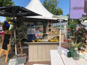 Haarlemmermeer Culinair Bob & Frank Hoofddorp Cockails Events Catering Bier Bedrijfsfeest Events 1
