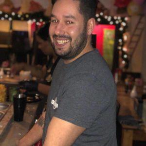 Pannenkoeken Paviljoen Bob & Frank Cocktails partyservice bedrijfsfeest catering hoofddorp haarlem amsterdam