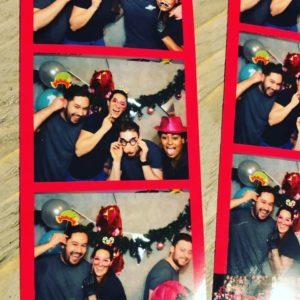 Pannenkoeken Paviljoen Bob & Frank Cocktails partyservice bedrijfsfeest catering hoofddorp haarlem amsterdam 7